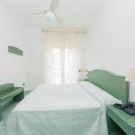 La Residenza - Aparthotel - Appartamenti - Maiori - Costa d'Amalfi